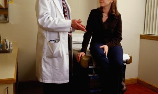 Какие бывают пациенты: классификация врача