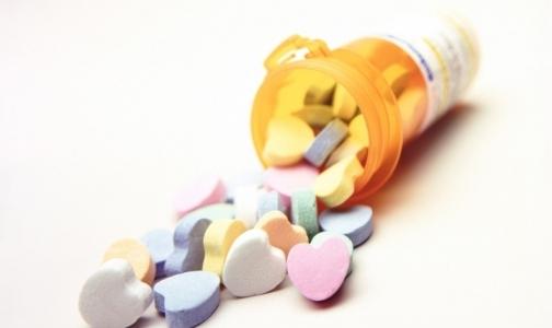 Минфин предложил тотально избавиться от неэффективных лекарств