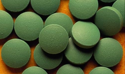 Минфин предложил оптимизировать расходы на закупку медучреждениями лекарств