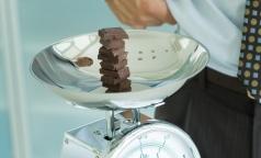 Пять странных способов борьбы с лишним весом в разных странах