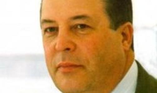 Бывший главврач Александровской больницы возглавит Ломоносовскую ЦРБ