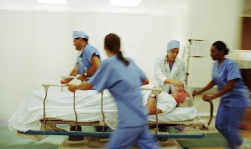 5 плюсов и 3 минуса американской системы здравоохранения