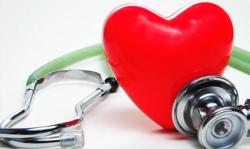 Российские кардиологии победили в престижном европейском конкурсе «Primus inter pares»