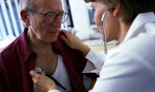 Миллионы пациентов просят Путина не экспериментировать с их здоровьем