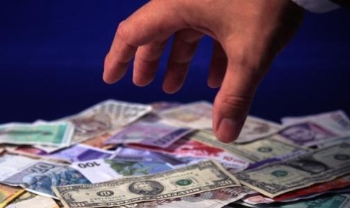 Всемирный банк: Правительство экономит на здоровье россиян
