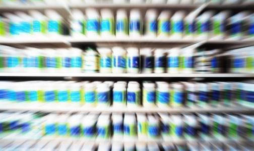 Росздравнадзор: с Украины на российский рынок могут попасть поддельные «ТераФлю», «Мезим» и другие лекарства