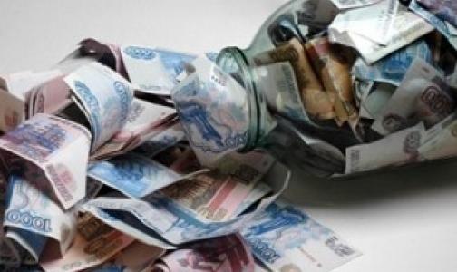 Теперь каждый петербуржец может узнать, сколько денег потратили на ремонт его поликлиники