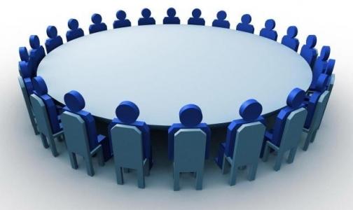 Минздрав создает себе Общественный совет с помощью интернет-голосования