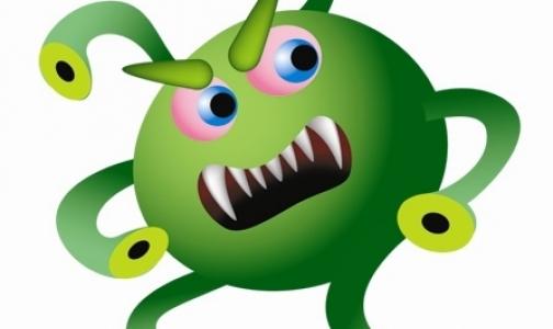 Людям угрожает 300 тысяч неизвестных вирусов