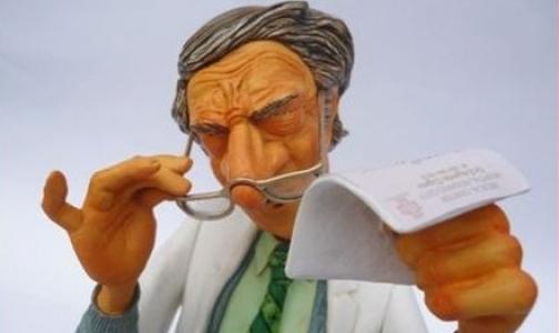 Минтруда пояснил, как должен работать фармацевт