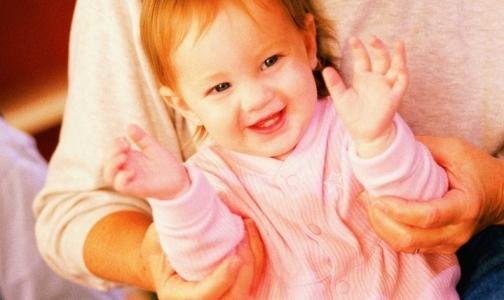 В школах и детских садах Петербурга объявляется карантин из-за менингита