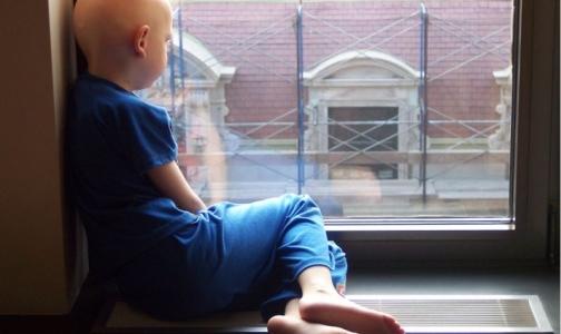 Зачем России нужен свой регистр доноров костного мозга