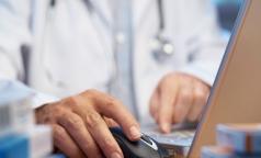 Новый образовательный портал поможет врачам продлить сертификат специалиста