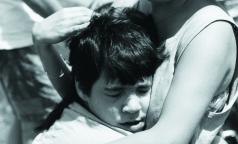 Роддомам запретят советовать родителям отказываться от детей-инвалидов