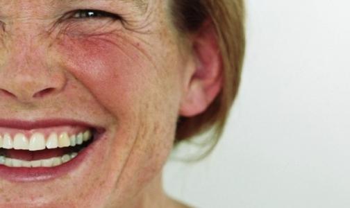 Как защититься от болезни Альцгеймера