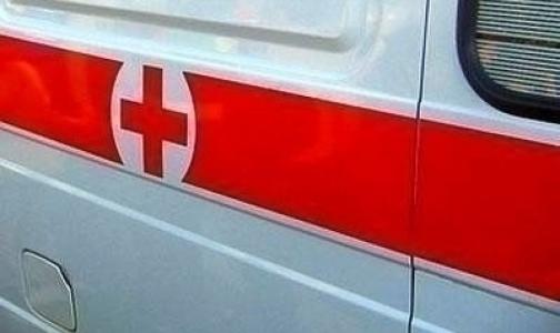 Депутаты заинтересовались «Скорой» после инцидента с 4-летним петербуржцем