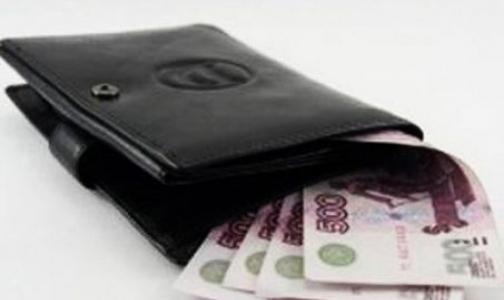 Аптека завышала цены на лекарства и заплатит штраф в 100 тысяч рублей