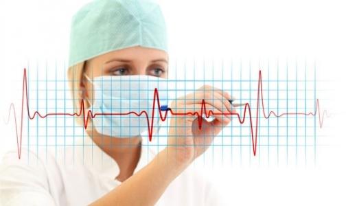 Российские врачи смогут следить за сердцем пациента через смартфон