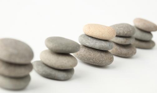 Негативные эмоции приводят к образованию камней в почках