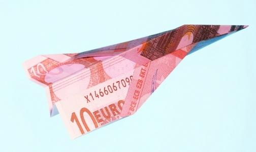 За месяц зарплата российских врачей выросла на 60 рублей