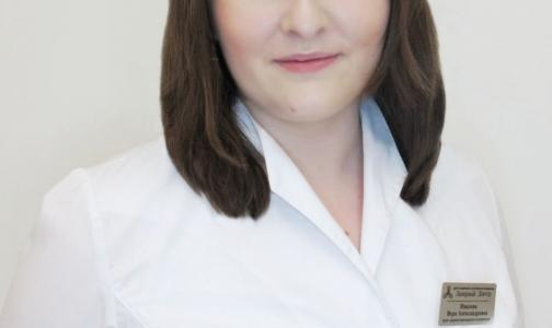Современная косметология: красота и молодость кожи не требует жертв