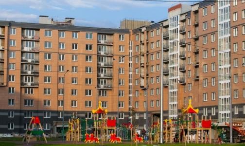 В Славянке открылась детская амбулатория, но педиатров больше не стало
