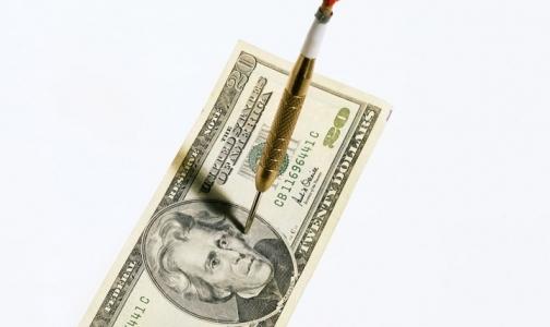 Минздрав сэкономит 103 млрд рублей за три года