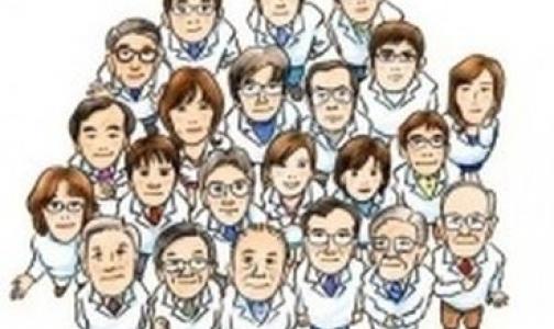 Абитуриенты медицинских вузов будут сдавать дополнительные экзамены
