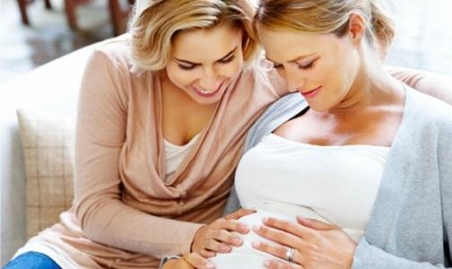 Милонов взялся за суррогатное материнство