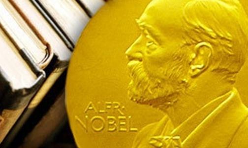Нобелевская премия по медицине досталась ученым из США и Германии