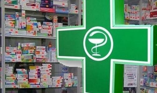 Прокуратура нашла нарушения в двух аптеках Петроградского района