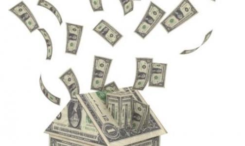 Госдума не верит в финансовые возможности Федерального фонда ОМС