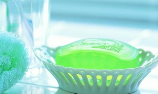 Использование пластиковой посуды увеличивает риск выкидыша