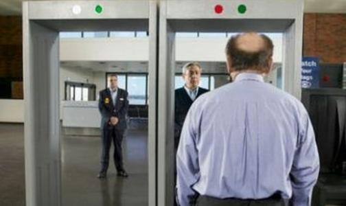 Пациентам с кардиостимуляторами упростят прохождение досмотра в аэропорту и на вокзале