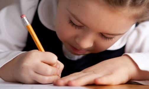 Генпрокуратура просит у Минздрава новый перечень болезней, позволяющих детям учиться на дому