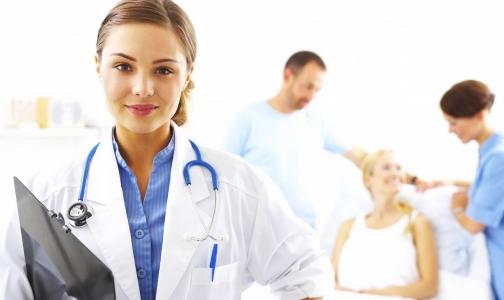 Минздрав: Медсестра должна стать помощником пациента, а не врача