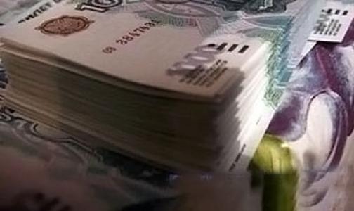 В 2013 году Минздрав сэкономил 1,4 млрд рублей на льготных лекарствах