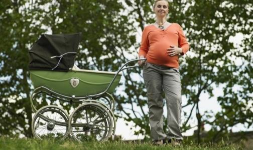 Госдума не поддерживает идею о запрете суррогатного материнства