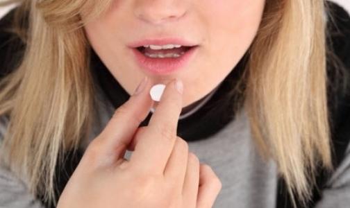 Петербургский врач рассказал, стоит ли полным женщинам доверять экстренным контрацептивам