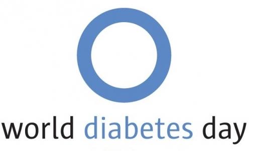 Петербургу необходим еще один диабетологический центр