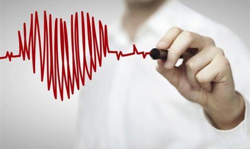 «Скорая помощь» должна доставлять пациентов с инфарктом только в кардиоцентры