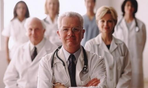 Программа госгарантий-2014 – от военной медицины к медицине мирного времени
