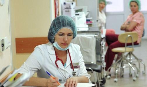 Минздрав собирается сэкономить на компенсациях и статусных выплатах, чтобы увеличить оклад медиков