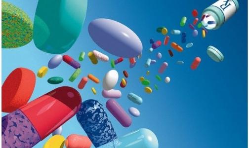 Минздрав определит, в каких регионах пациентам будут компенсировать покупку лекарств