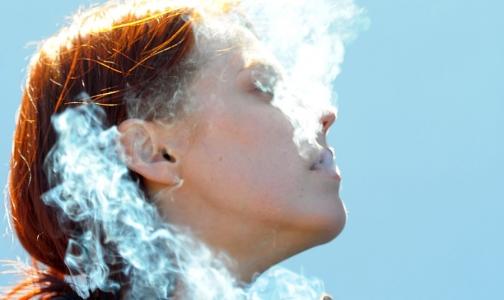 На пачках сигарет появятся новые страшные картинки