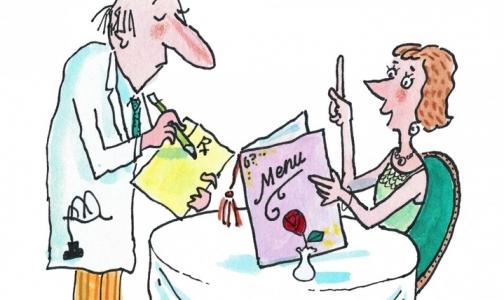 ВОЗ: К 2035 году пациенты останутся без врачей