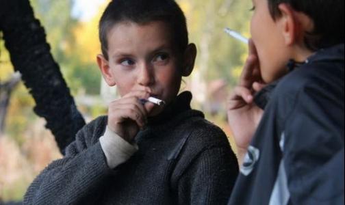 Петербургская полиция хочет проверять детей на наркотики без согласия родителей