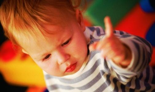 Опасные игрушки: не дайте ребенку ослепнуть