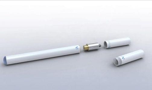 Исследование: электронные сигареты могут спасти миллионы жизней