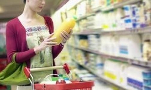 Эксперты: маркировку продуктов необходимо менять ради здоровья потребителей